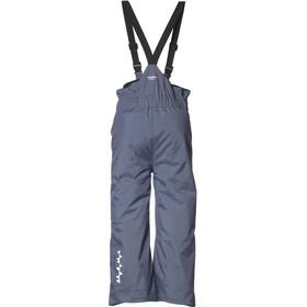 Isbjörn Kids Powder Winter Pants Denim
